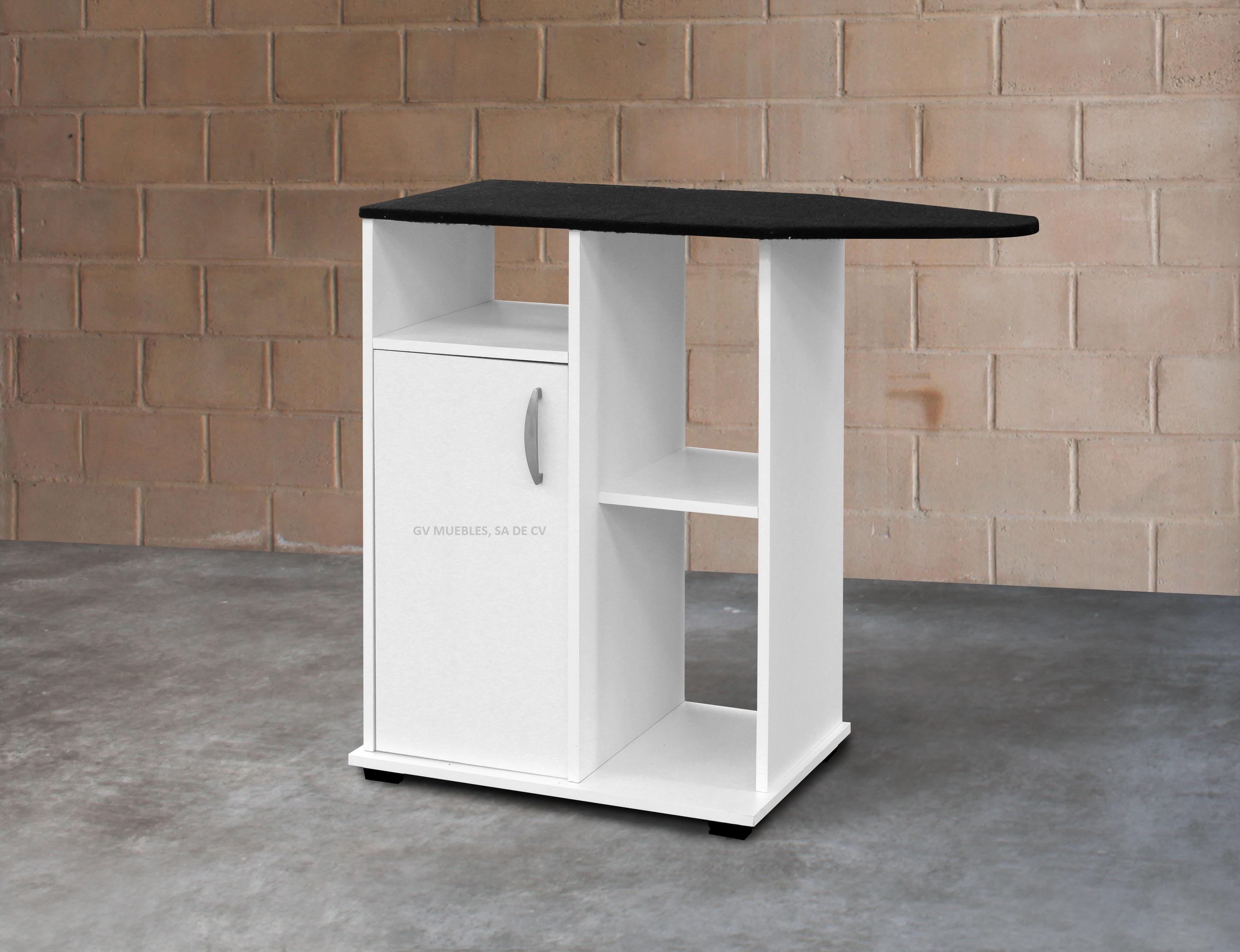 Mueble de planchar siena - Mueble de planchar ...